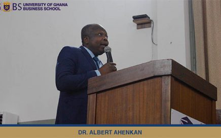 UGBS-Holds-an-Orientation-Session-For-Weekend-MBA-and-One-Year-Special-Programmes-03